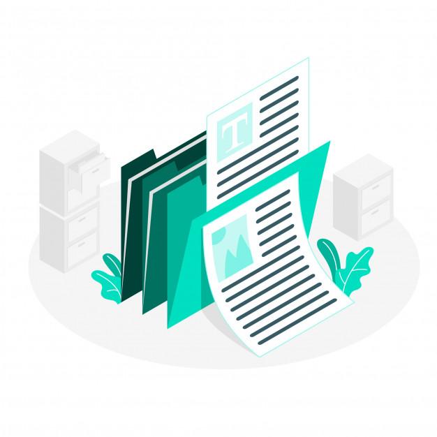 Báo cáo tài chính 6 tháng đầu năm 2021 VTRI